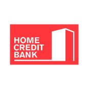 Взять кредит в микрофинансовых организациях условиях